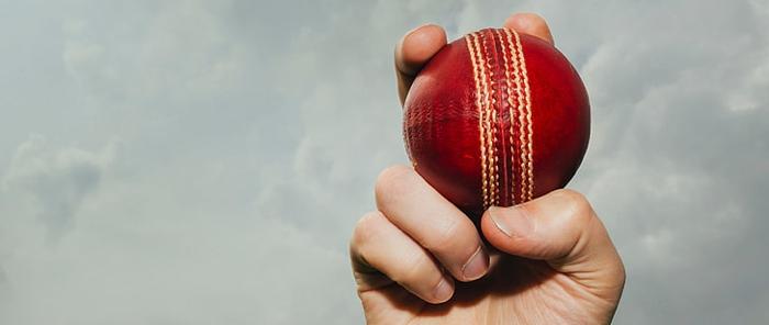 Online Cricket Betting 2020